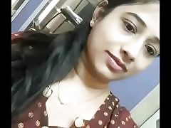 Porn Youtube